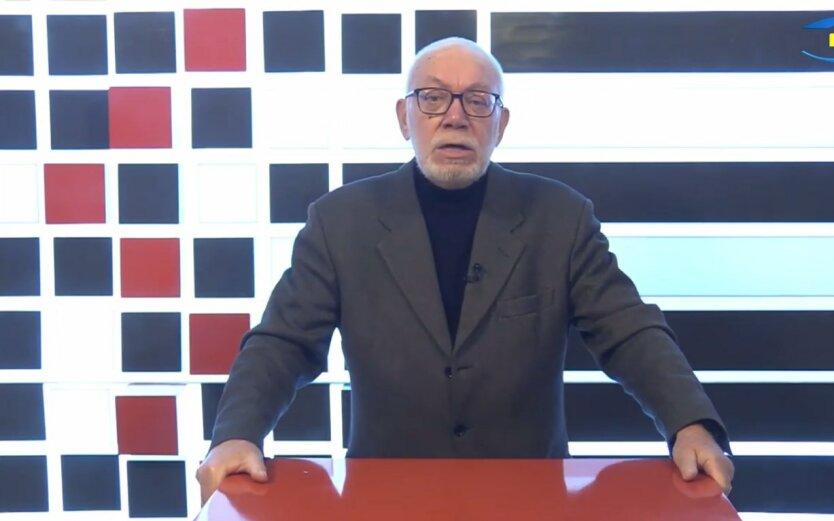 Игорь Розов, коммуналка, должники