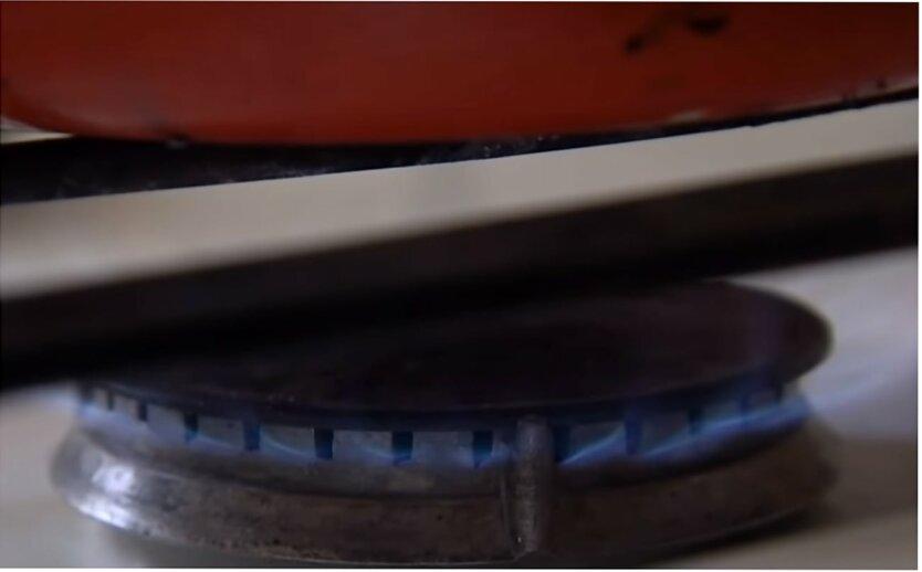 Газ в Украине, Облгазы, Платежка за газ, Нафтогаз Украины, Херсонрегионгаз