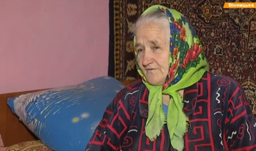 Пенсии в Украине, выплаты, Минфин