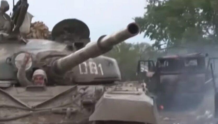 Армяно-Азербайджанский конфликт,Война в Нагорном Карабахе,Сергей Лавров