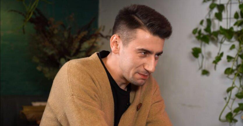 """Александр Эллерт, Ксения Мишина, беременность """"Холостячки"""""""