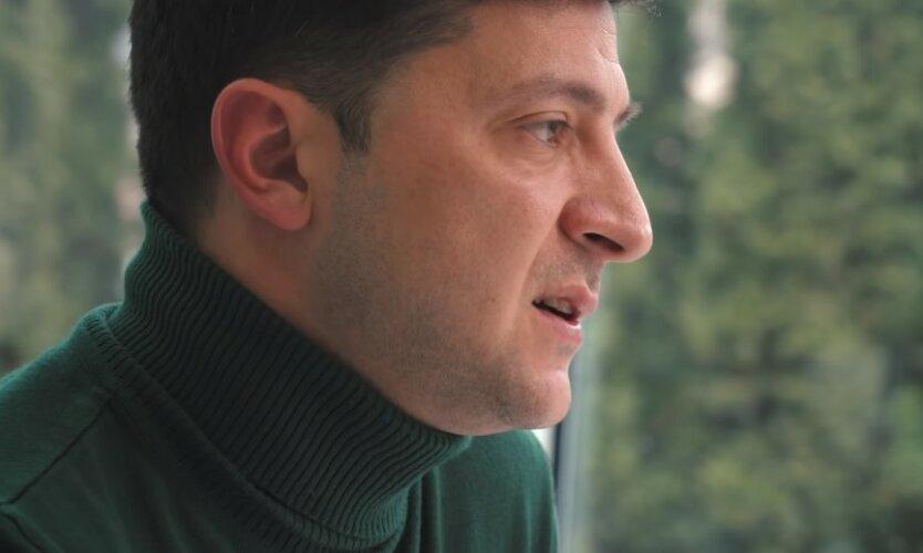 Владимир Зеленский 12