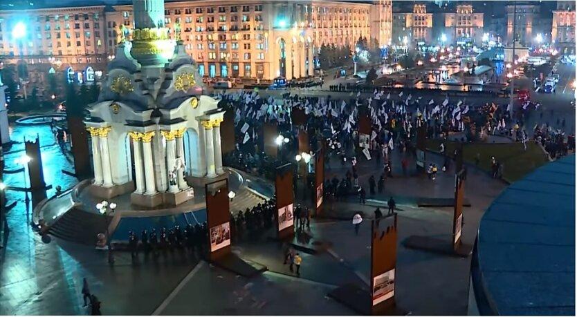 Протест ФОПов, ФОП в Украине, Будущее ФОП, Квартал 95, Владимир Зеленский