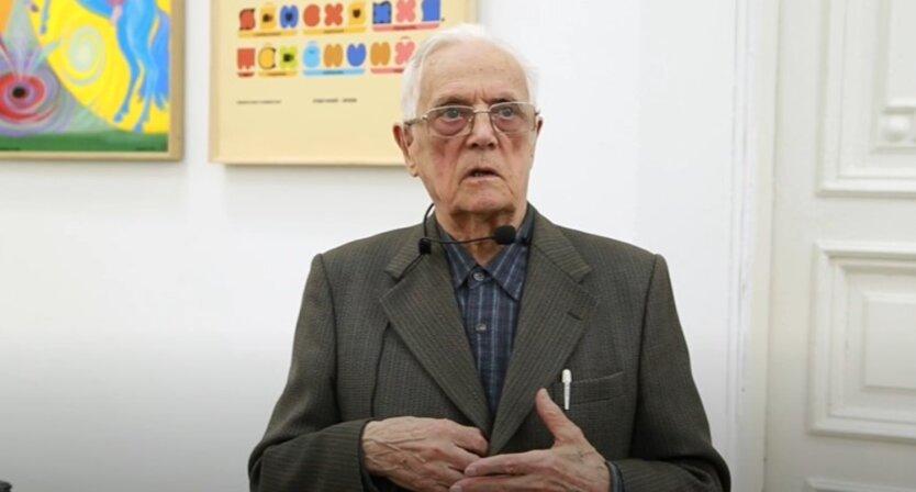 Флориан Юрьев