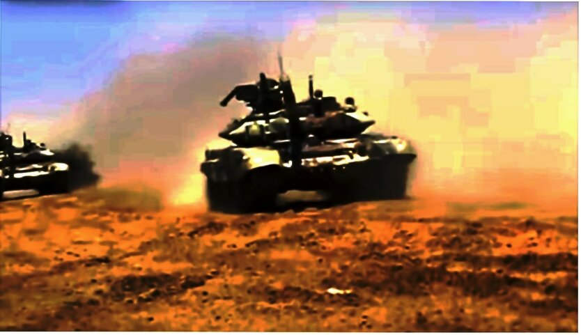 Армяно-азербайджанский конфликт,Война в Нагорной Карабахе,Армения,Азербайджан