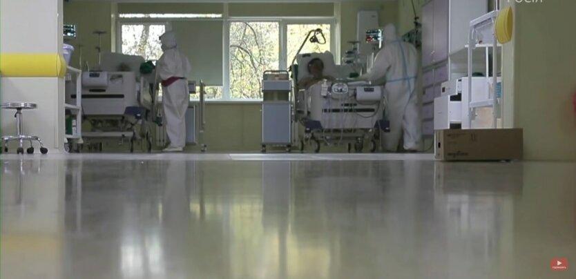 Пандемия коронавируса, Энтони Фаучи, срок окончания COVID