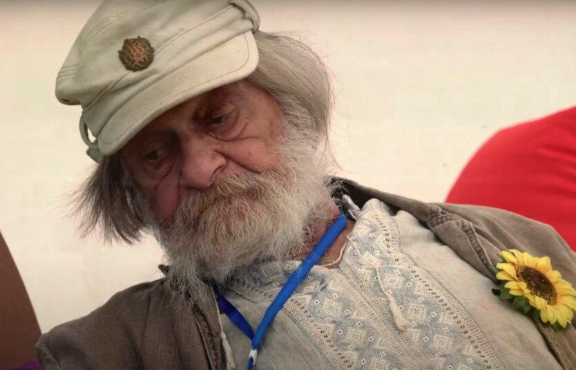 Украинцы смогут уходить на пенсию раньше 60 лет: названо условие