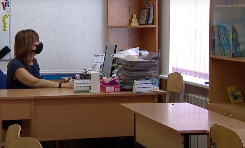 В украинских школах может появиться новый предмет