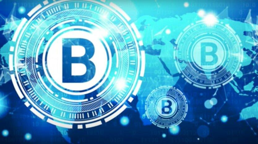 Биткоин, рекорд биткоина, bitcoin btc