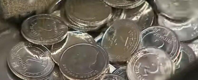 Курс валют в Украине,Обмен валют,будущее гривны,гривна к доллару,девальвация гривны,НБУ