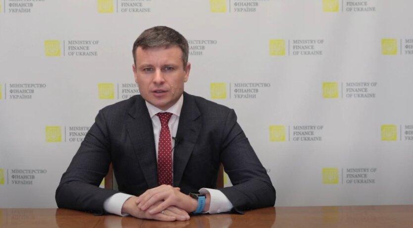 Сергей Марченко, тарифы, субсидии