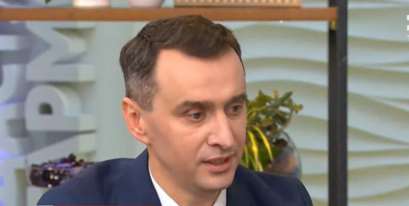 Виктор Ляшко, въезд в Украину, иностранцы из Индии