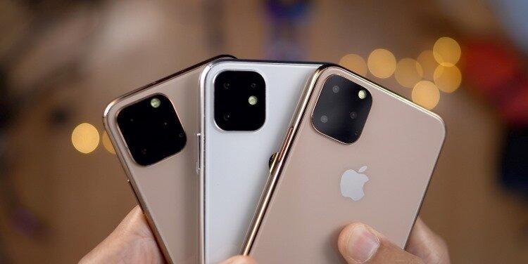 iPhone-11-dummy
