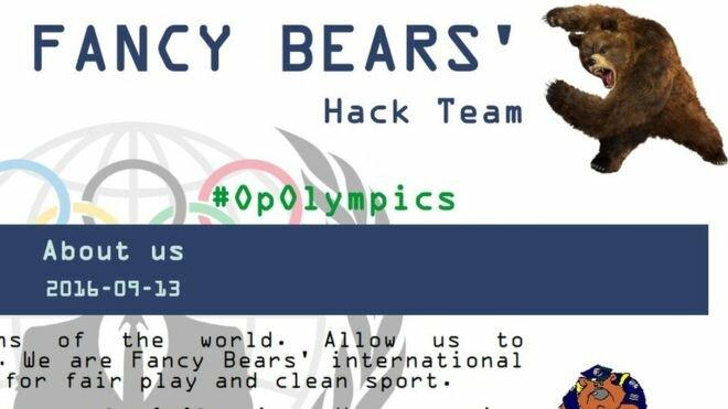 fancy-bear-hackers