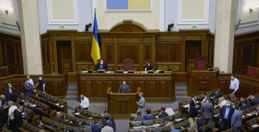 Стало известно, есть ли шансы у Тимошенко, Ляшко и Смешко ворваться в большую политику