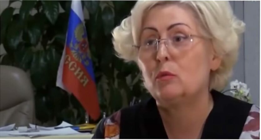 Неля Штепа, Местные выборы в Украине, Выборы мэра Славянска