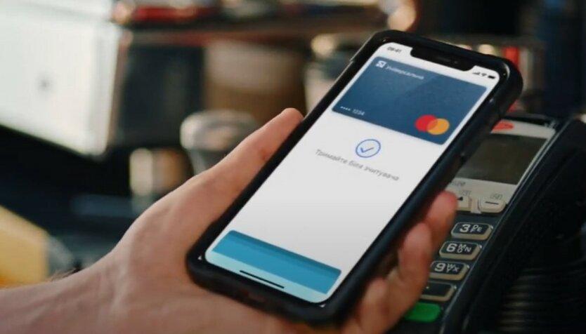 ПриватБанк открыл первый цифровой банковский офис