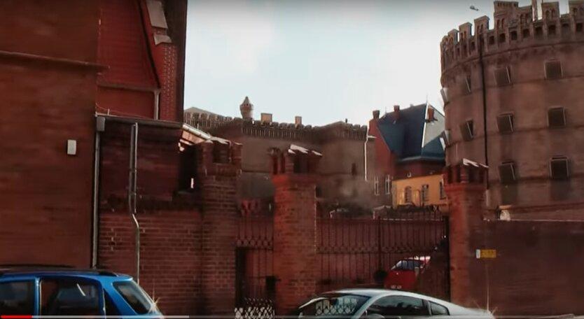 Суд Польши признал виновными трех поляков в поджоге союза венгров в Ужгороде