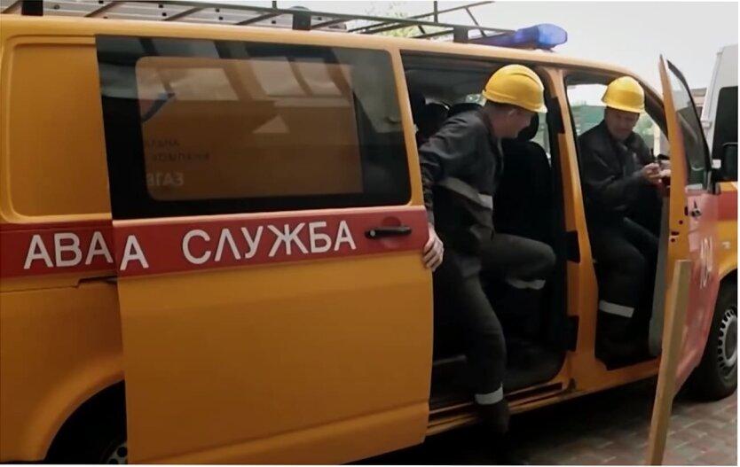 НКРЭКУ, Газораспределительные компании, Облгазы, Повышение тарифов на газ
