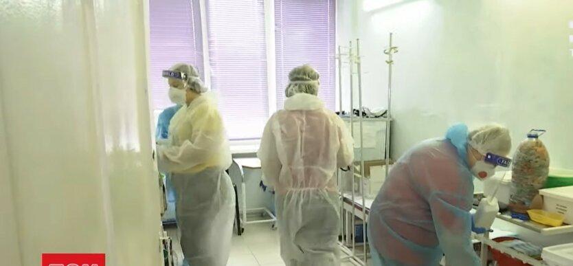 Пандемия коронавируса, ВОЗ, исследование появления коронавирусной инфекции