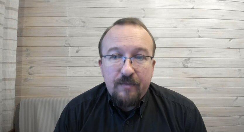 Игорь Тышкевич, дело Шеремета, Александр Лукашенко