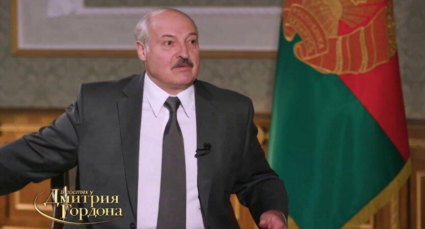 Лукашенко высказался о разговоре с Шойгу о войне в Украине
