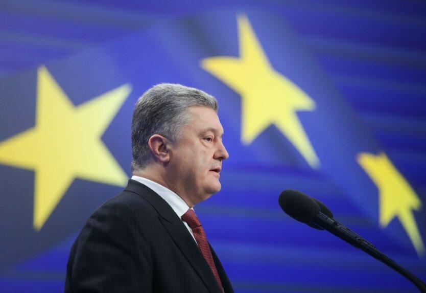 petr-poroshenko-press-konferentsiya-28-fevralya