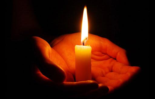 Умер Валерий Бабич, коронавирус, карантин в Украине