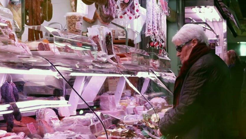 Повышение пенсий в Украине,Марина Лазебная,Минсоцполитики,Индексация пенсий