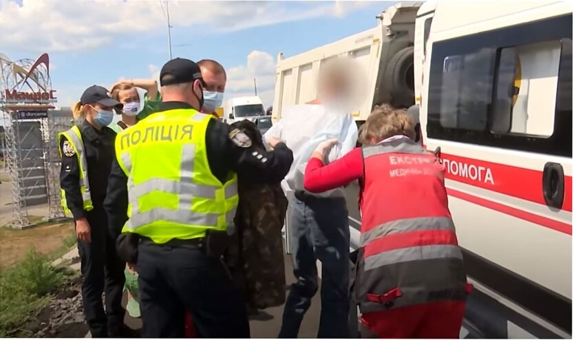 Штрафы на нарушение ПДД, Владимир Зеленский, Штрафы за езду в пьяном виде