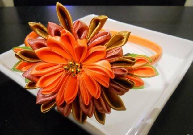 Там где слова бессильны — помогут цветы!