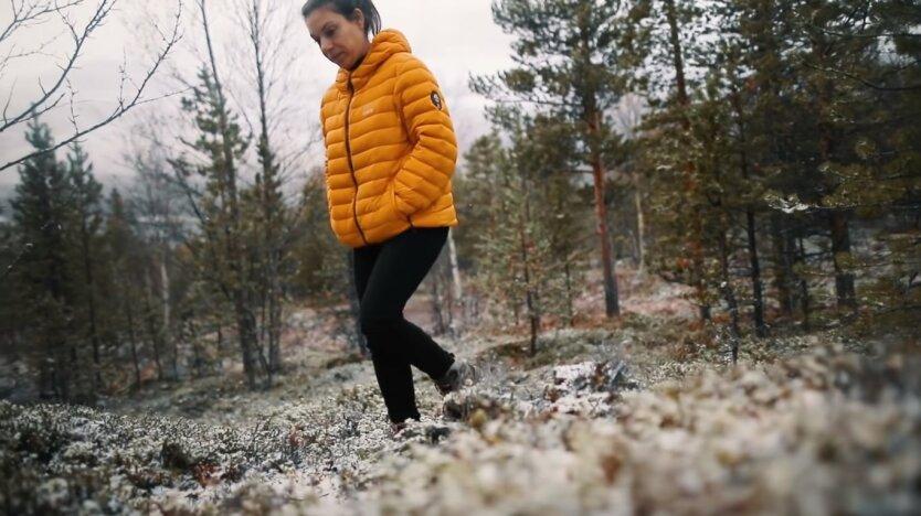 Зима в Украине, Прогноз погоды в Украине, Похолодание в Украине, Погода на понедельник