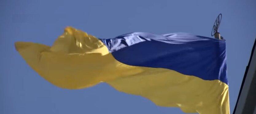 Программа МВФ для Украины