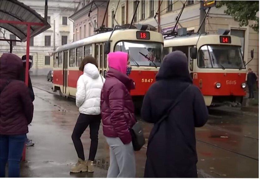 Карантин в Киеве, Карантин в Киевской области, Ужесточение карантина в Украине