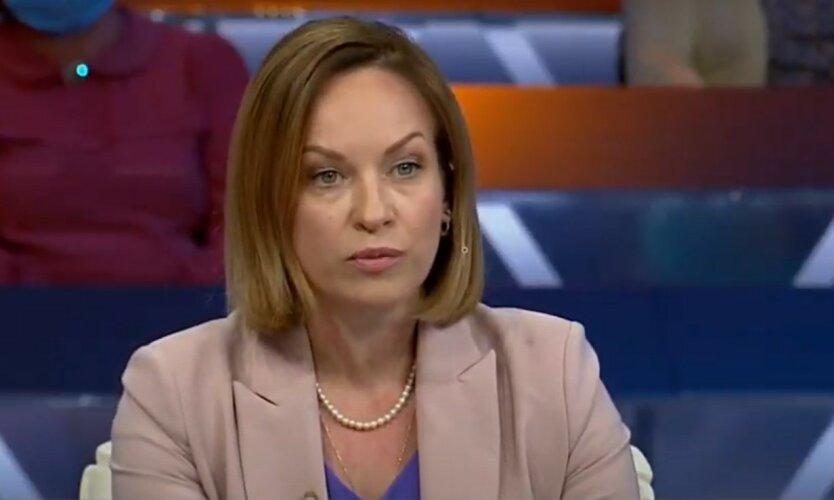 Пенсии в Украине: принято решение о доплатах еще одной группе