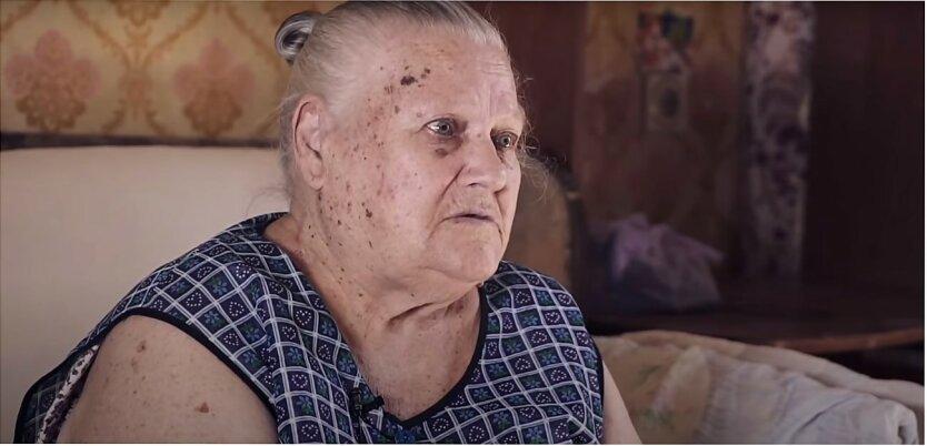 Надбавка к пенсии, Повышение прожиточного минимума, Лариса Бабич