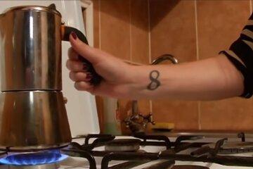Тарифы за газ от Нафтогаза