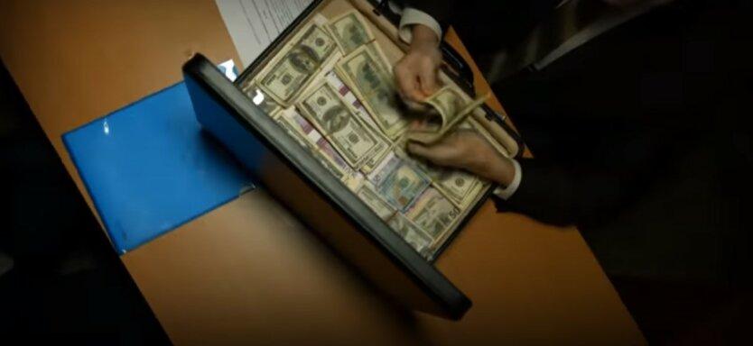 Курс валют в Украине,Нацбанк,обмен валюты в Украине,НБУ,будущее гривны,прогноз курса валют