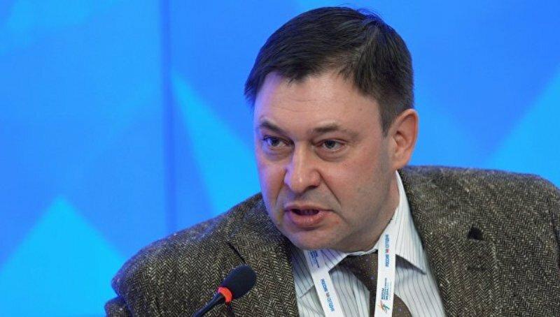 kirill-vyishinskiy