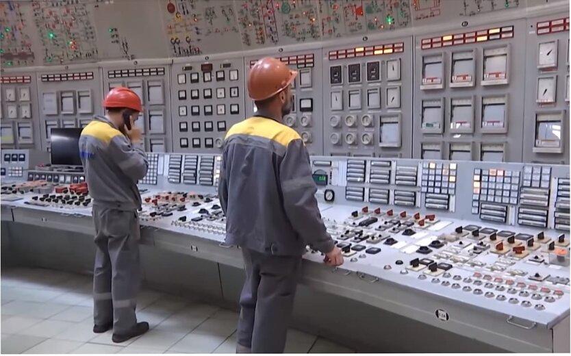 Электроэнергия в Украине, Юрия Витренко, Рост цен на электроэнергию