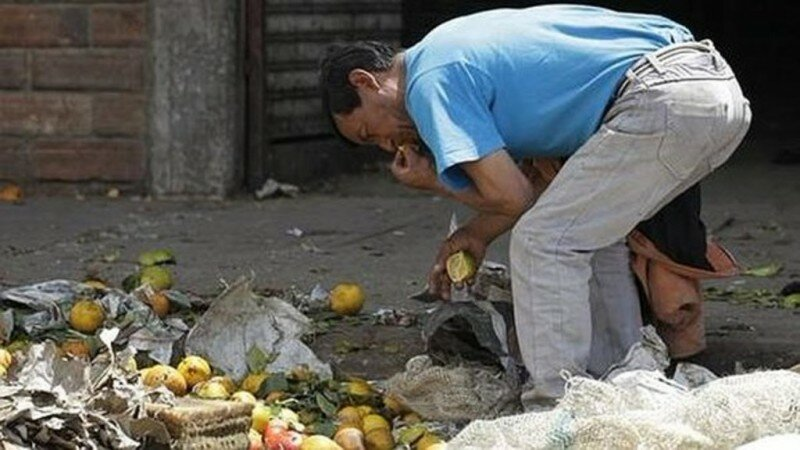 венесуэлла