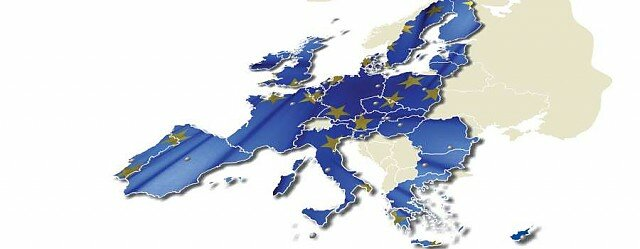 Европейский союз2