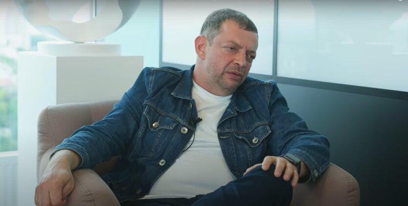 Олег Гороховский, монобанк, успех приложения