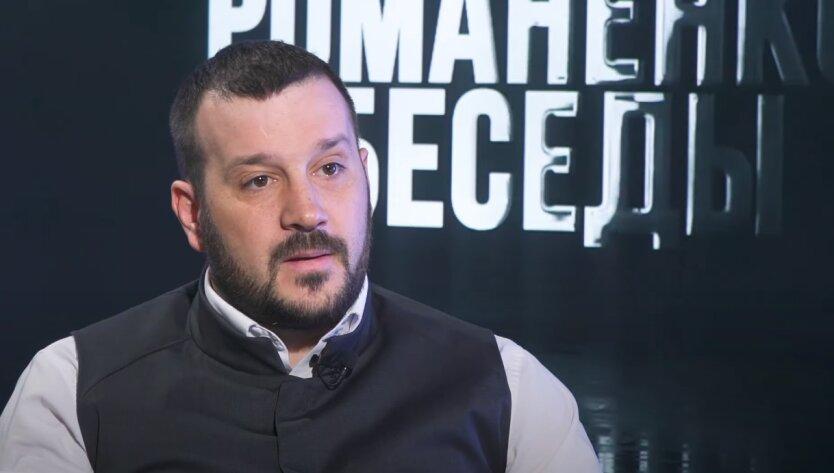 Виктор Андрусив, наблюдательные советы, реформы