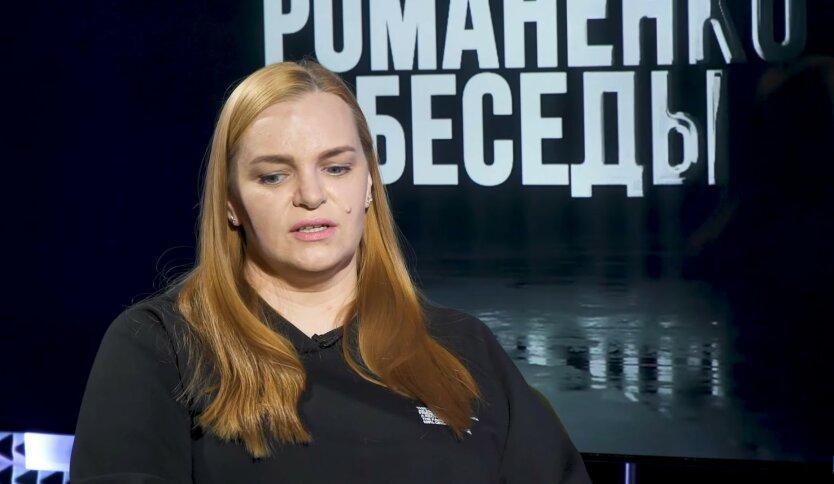 """Мира Агни, зарплата в """"конвертах"""", туркомпания матери Гетманцева"""