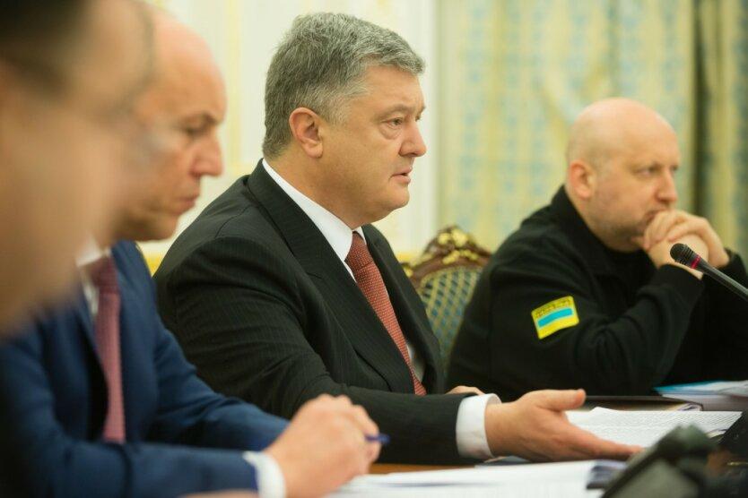 petr-poroshenko-snbo