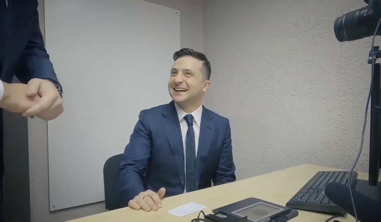 Смена отчества в Украине, В Украине можно менять отчество, Смена ФИО в Украине
