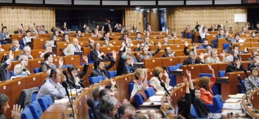 Совет Европы, европейский совет, ЕС