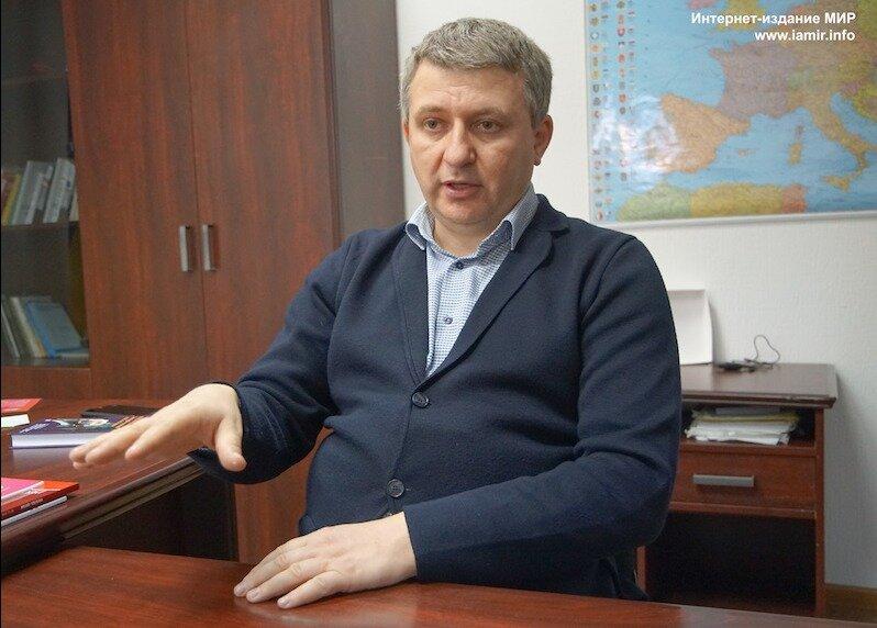 Юрий Романенко 12