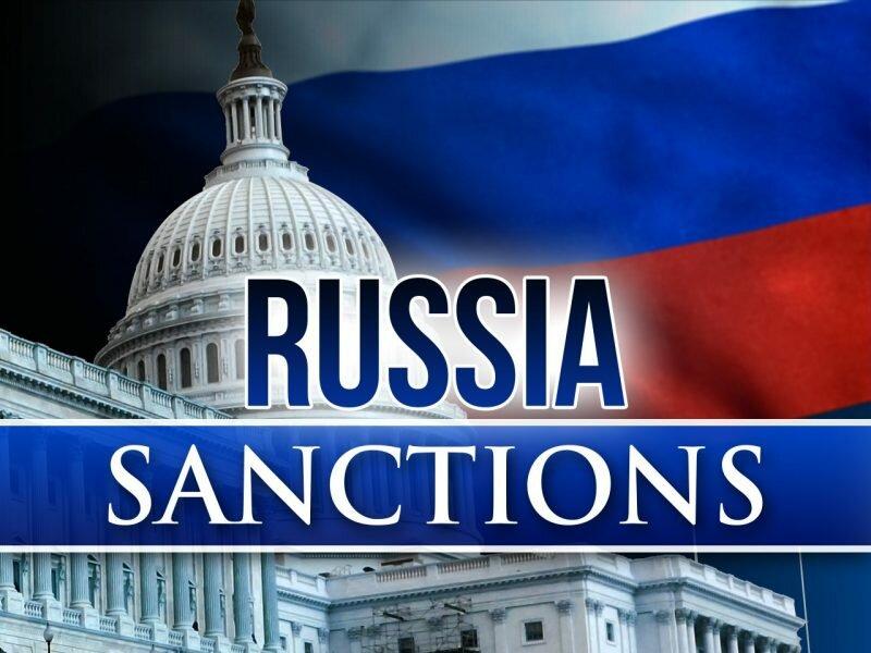 sanktsii-ssha-protiv-rossii